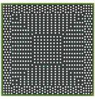 216BAAAVA12FG - Видеочип AMD