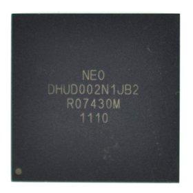 DHUD002N1JB2 -