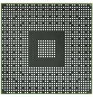 MCP89UZ-A3 - Видеочип nVidia