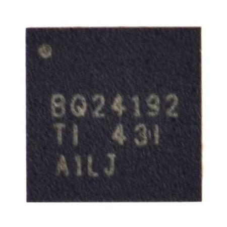 BQ24192 - Texas Instruments Микросхема