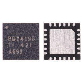 BQ24196 - Texas Instruments