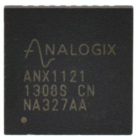 ANX1121 - Analogix Semiconductor