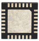 ISL88732HRTZ - ШИМ-контроллер Intersil