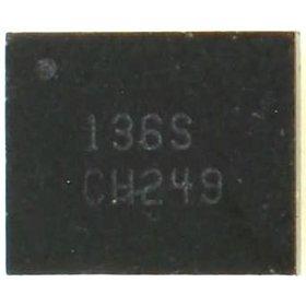 SMB136SET - Контроллер заряда батареи Samsung