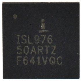 ISL97650ARTZ - Intersil