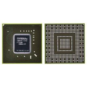 N13M-GE1-S-A1 - Видеочип nVidia