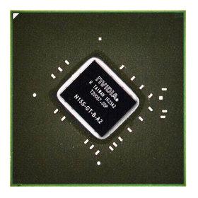 N15S-GT-B-A2 - Видеочип nVidia