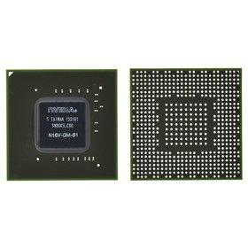 N16V-GM-B1 - Видеочип nVidia