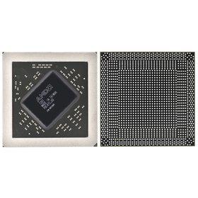 216-0811000 - Видеочип AMD