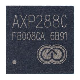 AXP288C - X-Powers