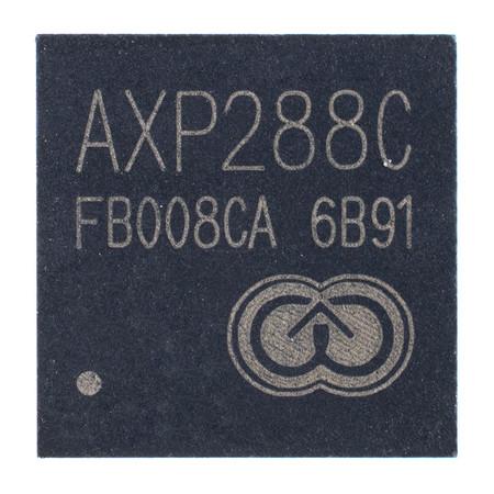 AXP288C - X-Powers Микросхема