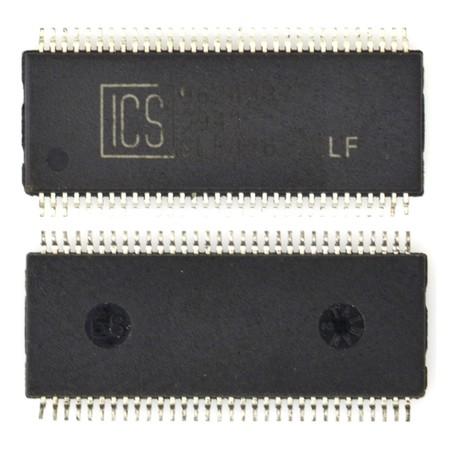 9LR3362CGLF - ICS Микросхема