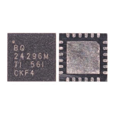 BQ24296M - Texas Instruments Микросхема