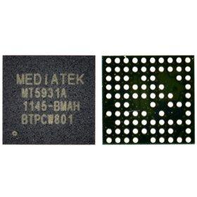 MT5931A - WIFI модуль микросхема Mediatek
