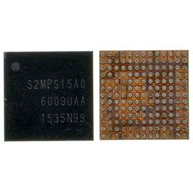 S2MPS15A0 - Контроллер питания Samsung