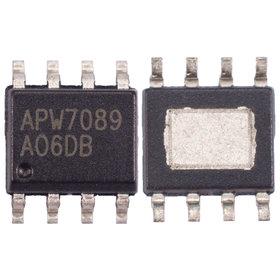 APW7089 - Anpec