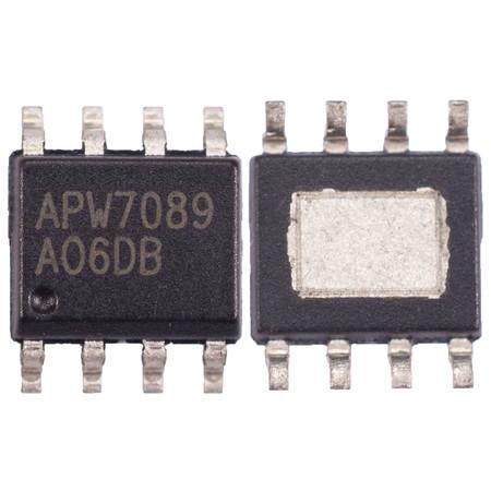 APW7089 - Anpec Микросхема