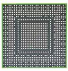 N12P-GV3-OP-A1 (GT520M) - Видеочип nVidia