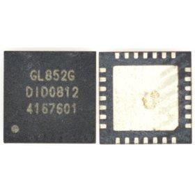 GL852G - Genesys Logic