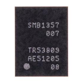 SMB1357 - Контроллер заряда батареи Qualcomm