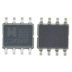 B20P03 SOP-8 - Analog Devices