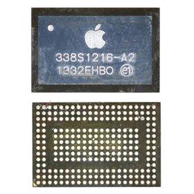 338S1216-A2 (U7) - Контроллер питания Apple