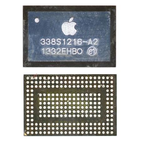 338S1216-A2 (U7) - Контроллер питания Apple Микросхема