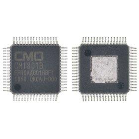 CM1801B - Мультиконтроллер CMO