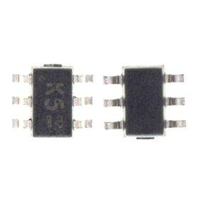 MTDK5S6R - CYStech Electronics