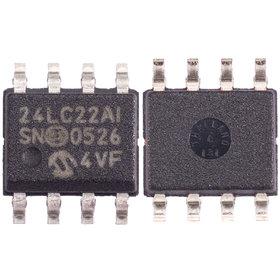 24LC22AI - Microchip