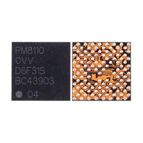 PM8110 - Контроллер питания STMicroelectronics