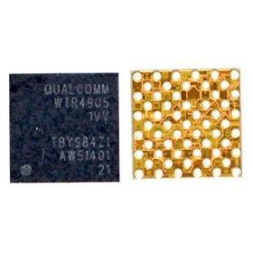 WTR4905 1VV - Микросхема Qualcomm