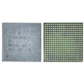 STA1080EOA - Процессор STMicroelectronics