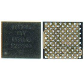 WCD9326 - Аудиокодек Qualcomm