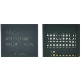 H9TP32A4GDDC - Микросхема SK Hynix