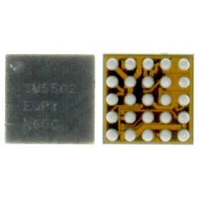 SM5502 - Контроллер заряда батареи Samsung