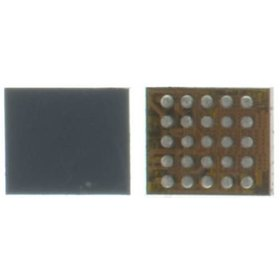 NCP1855 - Контроллер заряда батареи ON Semiconductor