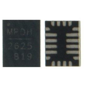 MPDG2625 - Контроллер заряда батареи MPS