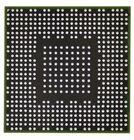 N14P-GV2-S-A1 - nVidia