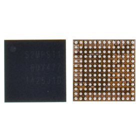 S2MPS11 - Контроллер питания Samsung