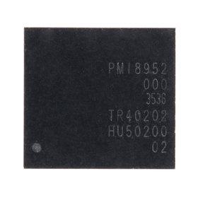 PMI8952 - Контроллер питания Qualcomm