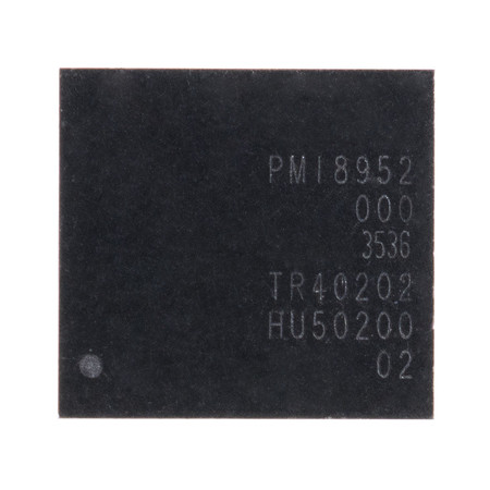 PMI8952 - Контроллер питания Qualcomm Микросхема