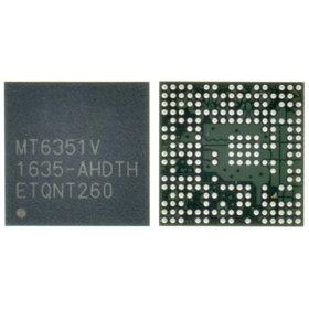 MT6351V - Контроллер питания Mediatek