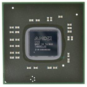 216-0856050 - Видеочип AMD
