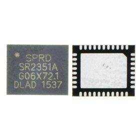 SR2351A - Микросхема