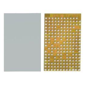 BCM4354XKUBG - Микросхема BROADCOM