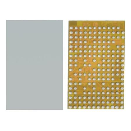 BCM4354XKUBG - Микросхема BROADCOM Микросхема