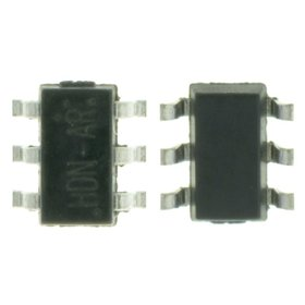 HDN-AR - Микросхема