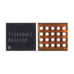 BQ24158 - Контроллер питания Texas Instruments