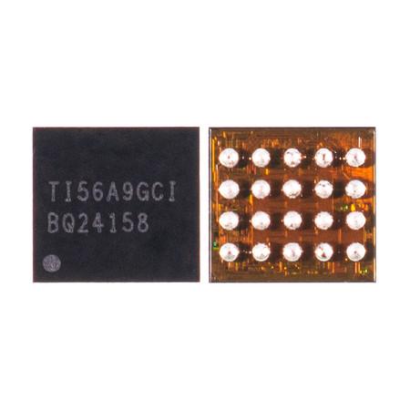 BQ24158 - Контроллер питания Texas Instruments Микросхема